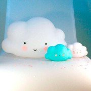 a-little-lovely-company-mini-led-white-cloud