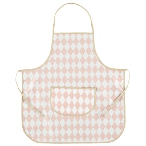 apron-sicilia-tablier-delantal-pink-diamonds-nobodinoz-1