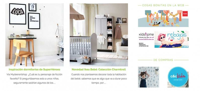 blogs-decoracion-infantil