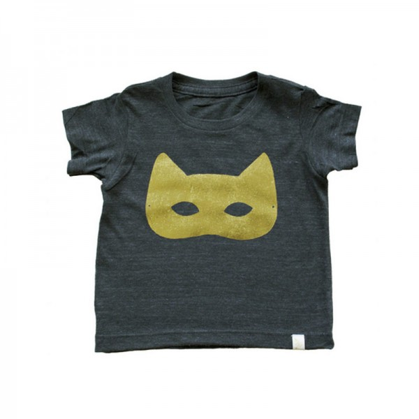 camiseta-antifaz-gato