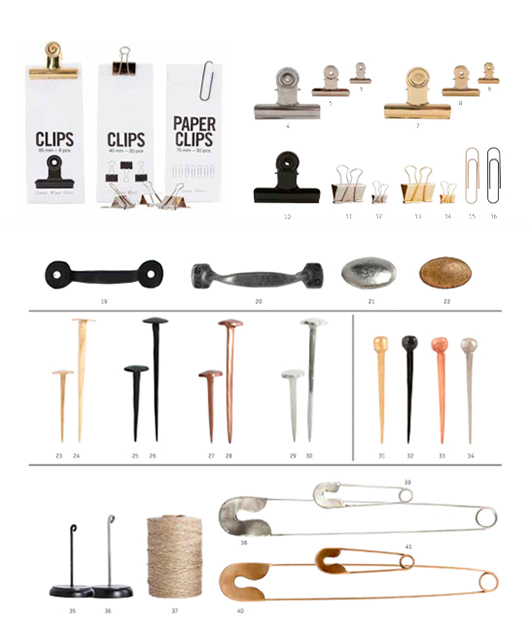 clips-y-clavos-dr-house