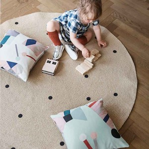 cojin_party_fermliving_cyckids