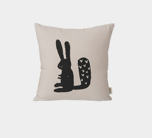 cojin_rabbit_fermliving_cyckids