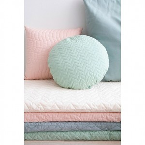 cushions-matress-quilted-detail-nobodinoz-cyckids