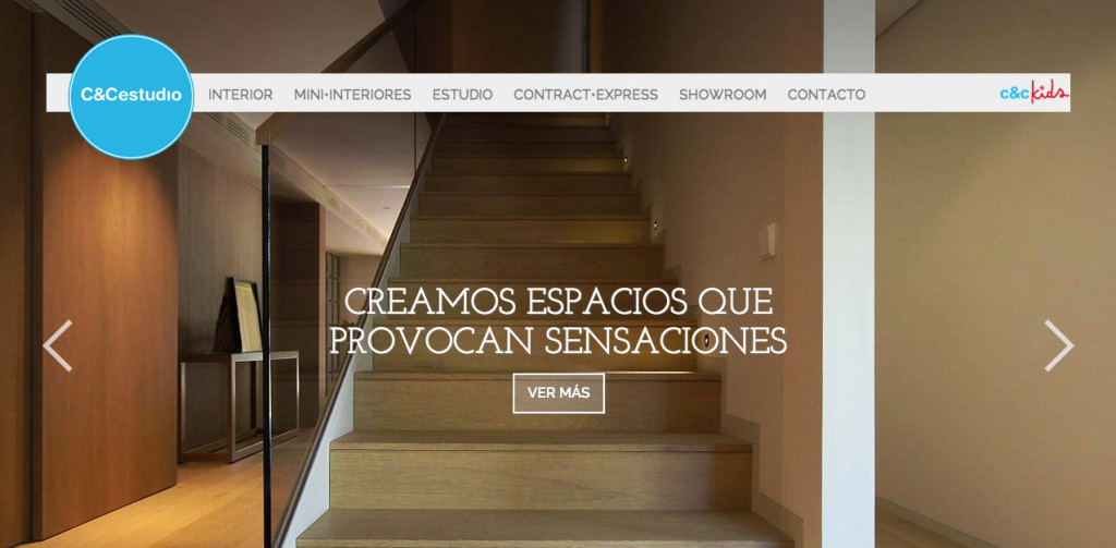 cycestudio-foto-home1