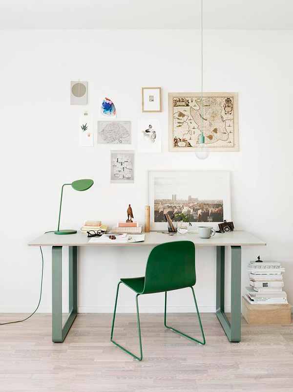 escritorio- decoracion-muuto
