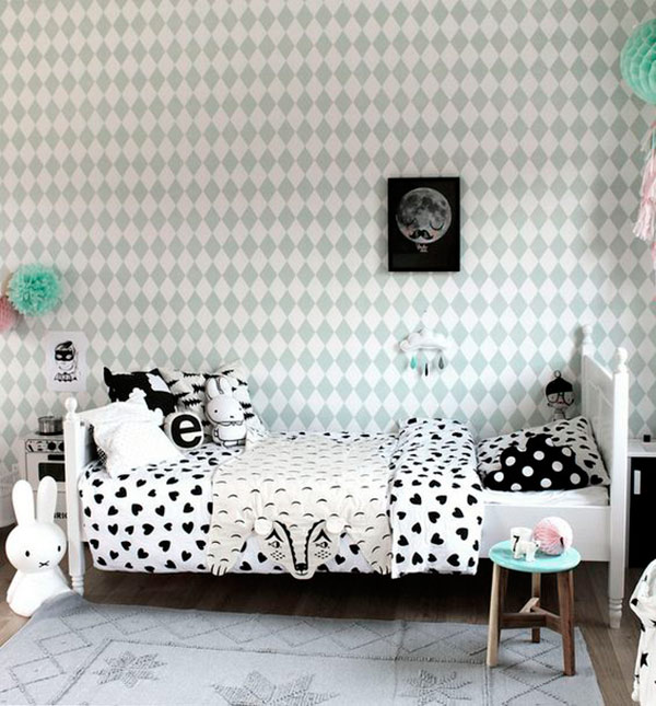 ferm-living-kids-arlequin