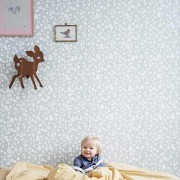 funda_nordica_mostaza_rose_fermliving_cyckids2