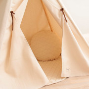 interior-tipi-nevada-natural-cyckids