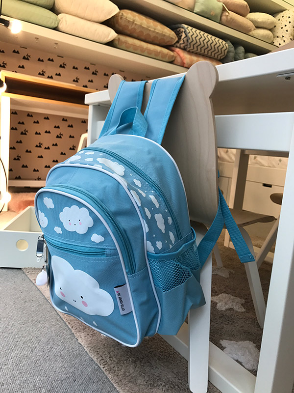 mochila-infantil-a-little-lovely-company