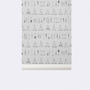 papel-nativo ferm living