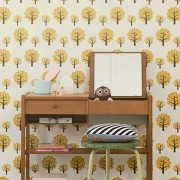 papeles_fermliving_tree_yelow2_cyckids