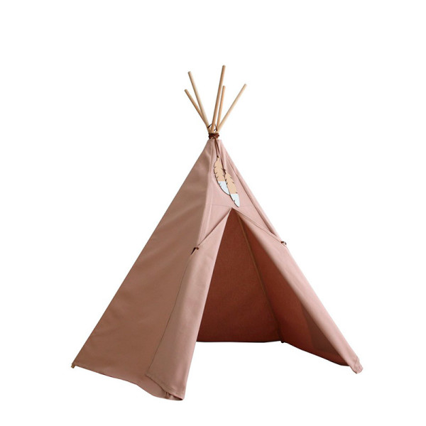 tipi-nevada-bloom-rosa-cyckids
