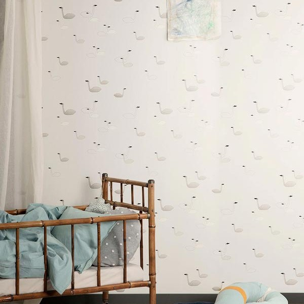 wallpaper_fermliving_cisne_grey_cyckids