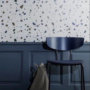 wallpaper_fermliving_terracota_blue_cyckids